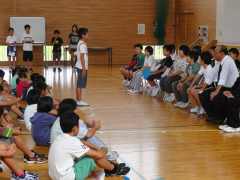 s-dateawano-131009-02.jpg