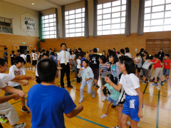 s-dateawano-131009-04.jpg