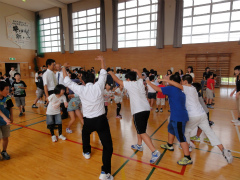 s-dateawano-131009-05.jpg
