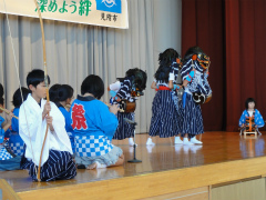 s-dateawano-131009-10.jpg