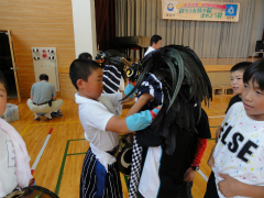 s-dateawano-131009-12.jpg