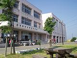 http://www.mitsuke-ngt.ed.jp/n08link/es04.jpg